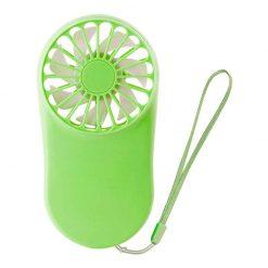 plein-de-gadget-mini-ventilateur-portable-usb-vert