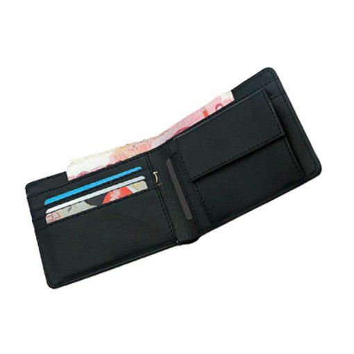 plein-de-gadget-porte-monnaie-detail