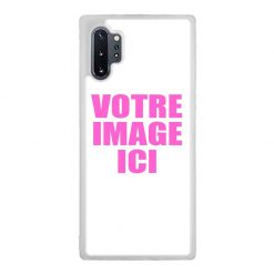 pleindegadget-coque-samsung-galaxy-note-10-plus-personnalisable