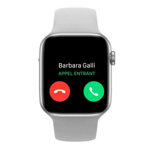 pleindegadget-montre-sport-connectee-smart-watch-5-blanc-appel-entrant