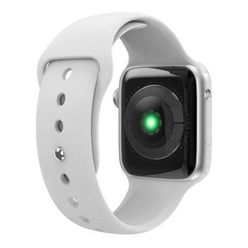 pleindegadget-montre-sport-connectee-smart-watch-5-blanc-dos