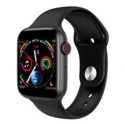 pleindegadget-montre-sport-connectee-smart-watch-5-noir