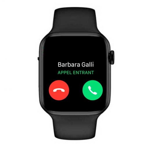 pleindegadget-montre-sport-connectee-smart-watch-5-noir-appel-entrant
