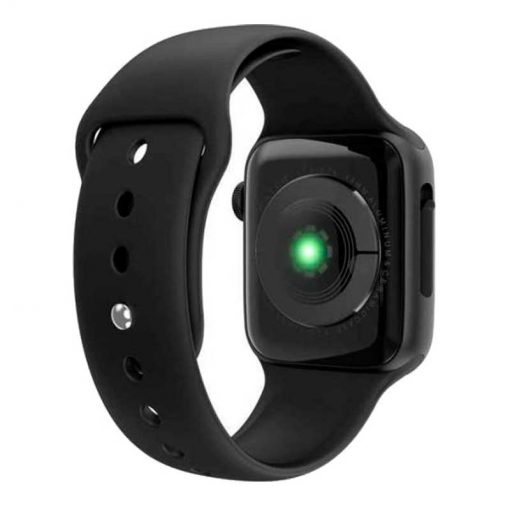 pleindegadget-montre-sport-connectee-smart-watch-5-noir-dos